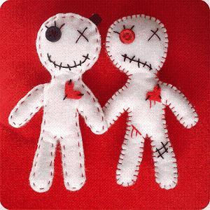 amor (2)