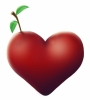 _apple_heart