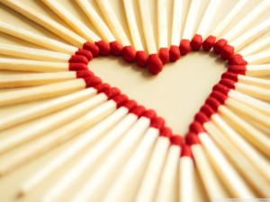 matchsticks_heart-wallpaper-1024x768 (1)