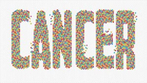 420-info-graphic-war-on-cancer.imgcache.rev1333467772954