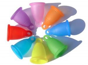 copa-menstrual-meluna-y-vaso-esterilizador-420-168-MLM4665172650_072013-F