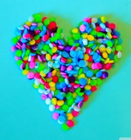 little_bit_of_love-wallpaper-1024x768