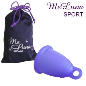 MeLuna_Ring_Blue-violet