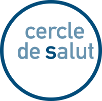 logo_cercle_200