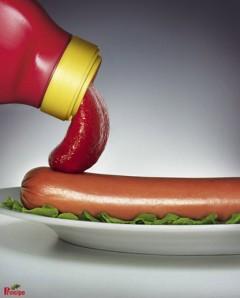 principe-ketchup-240x298