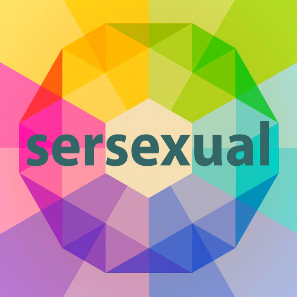 SERSEXUAL