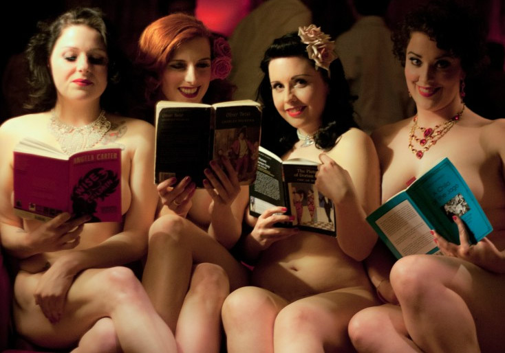 naked-girls-reading-de-Tigz-Rice
